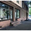 Renting out: Pöytäpaikka vapaana Siltsaaressa