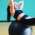 Speakers (Per Hour Pricing): Core Strength and Stability