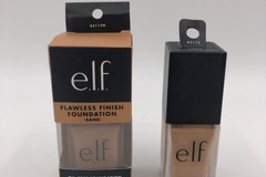 Buy Now: 16 elf Flawless Finish Foundation 83112 Sand