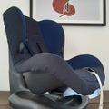 Verkaufen mit Online Zahlung: Maxi Cosi Baby und Kindersitz