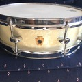 Selling with online payment: WFL Compacto Model Snare 4 x 14 GC