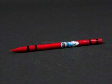 Post Products: Chameleon Glass Atom Crayon Dabber