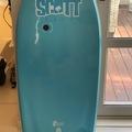 For Rent: Scott Bodyboard For Rent