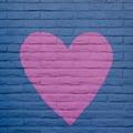 15 Credits: Set Your Heart on Good Health