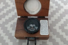 Selling with online payment: 3mirror diagnostic lens