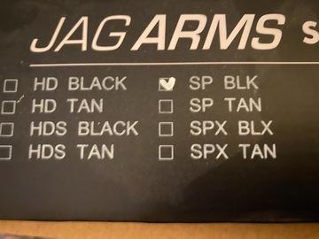 Selling: Jag arms green gas shotgun