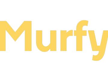 Vente: Avoir Murfy - Electroménager (75€)