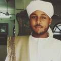 In-Person & Online: Ustadh Zakaria Abdilaziz