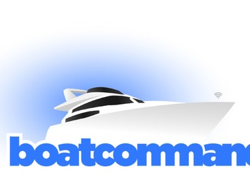 Selling: Boat Monitoring and Security System