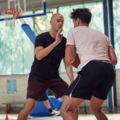 Requesting offer: Baskletix - Basketball Individual Training in München