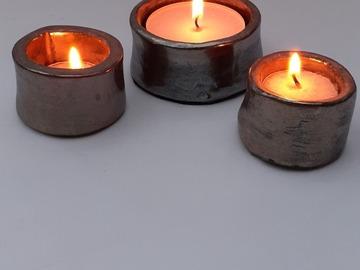 Vente au détail: Porte boogie en xeramic