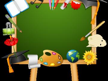 Cours particuliers: Instit. primaire bilingue + Agrégée allemand-néerlandais