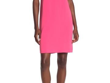 Compra Ahora: NORDSTROM WOMEN Dresses 25 PCS NEW