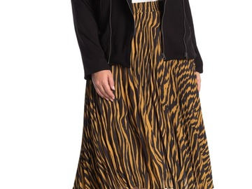 Buy Now: NORDSTROM Women Clothing XL-PLUS SIZE 20PCS NEW