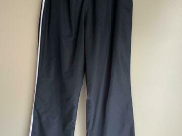 Selling : ADIDAS Sportswear PANTS