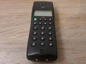 À vendre: lot téléphone