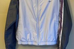 Selling : NIKE Sportswear JACKET