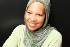 In-Person & Online: Dr. Nisa Ismail