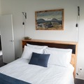 Book on LiveLocal or Other Platforms: ROTORUA - Blackwood Fairy Springs -2 bedroom
