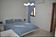 Rooms for rent: Ensuite Room in Balzan for Rent