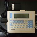 Selling with online payment: Sonomed Micropach 200P Pachymeter