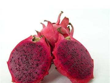 Buy Now: Dragon Fruit (Seeds)  Red Flesh