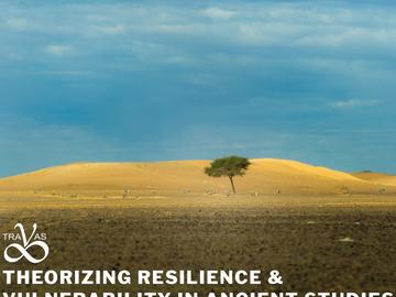 Termin: Theorizing Resilience & Vulnerabilty