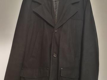 Myydään: Winter Coat - Size M