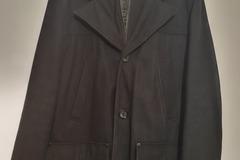 Selling: Winter Coat - Size M