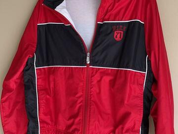 Selling : NIKE Jacket