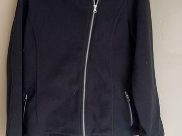 Selling : Comfortable Jacket