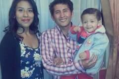 VeeBee Virtual Babysitter: Niñero
