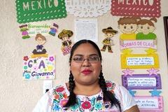 VeeBee Virtual Babysitter: Niñera Español