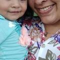 VeeBee Virtual Babysitter: Super niñera con disponibilidad semanal -Español