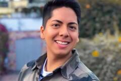 VeeBee Virtual Babysitter: Peruvian Spanish/Portuguese Teacher