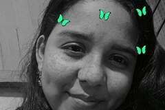 VeeBee Virtual Babysitter: Zuly Fonque, una nueva amiga.