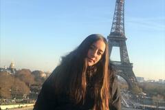 VeeBee Virtual Babysitter: Multilingual  Babysitter and tutor
