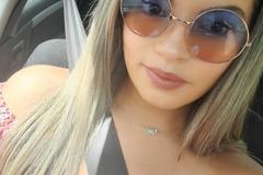 VeeBee Virtual Babysitter: Natalie Ayala