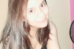 VeeBee Virtual Babysitter: Gabriela Flores