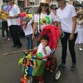 VeeBee Virtual Babysitter: Daniela Baby sister