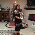 VeeBee Virtual Babysitter: Virtual babysitter (English and Spanish