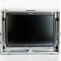 Vermieten: TVLOGIC LVM-241S  24″ QC-Grade IPS LCD Monitor 1920×1200