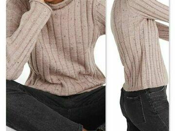 Compra Ahora: NORDSTROM Women Sweaters 15 PCS NEW