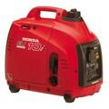 Vermieten: Generator Honda 10i