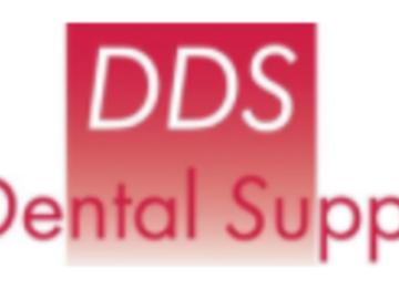 Service aanbod:  Onderhoud Fona rontgenapparatuur door DDS