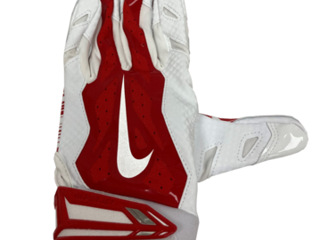Buy Now: Nike Adult Vapor Jet 3.0 Football Receiver Gloves