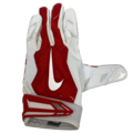 Buy Now: Nike Adult Vapor Jet 3.0 Football Receiver Gloves