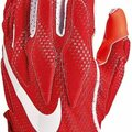 Buy Now: Nike Men's Superbad 4.5 Football Gloves UP TO 75% OFF MSRP