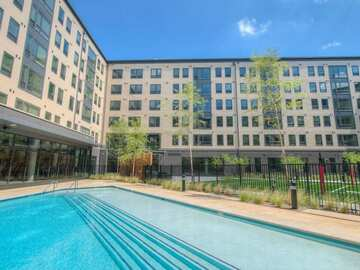 List Your Space: 1br in terrapin row 4x2
