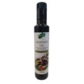Selling products with online payment: Canadian Cold Pressed Hempseed Oil